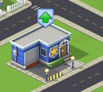 upgrade-police