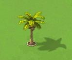 cruiseships_tree