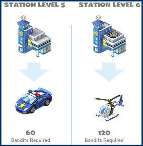 police-station5-6