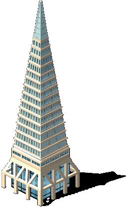 syrise piramide cityville facebook