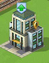 tutorial banco dicas cityville facebook