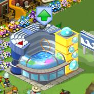 aquariumarrow
