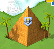 Gran-Piramide-CityVille-2