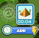 Gran-Piramide-CityVille-4