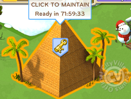Gran-Piramide-CityVille-5