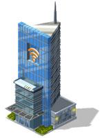 cityville-global-tv-network