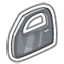 dent_resistant_doors