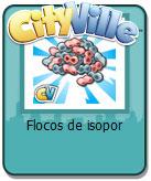 Flocos-de-isopor-dicas-cityville