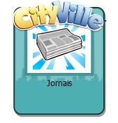 Jornais cityville