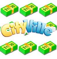 citynotas