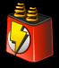 energia +5 - Materiais: Links para enviar energia +150, +100, +30, +12, +7 e +5!