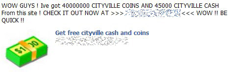hack-cityville-citynotas