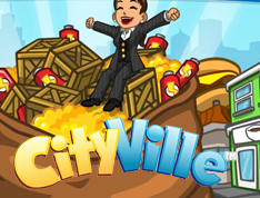 moedas cityville