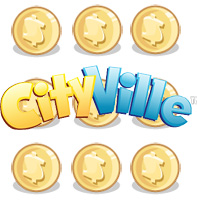 piece-cityville