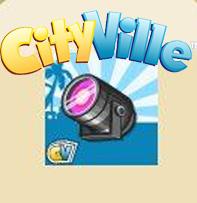 projecteur-gratuit-cityville