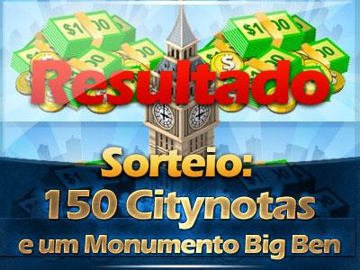 resultado-sorteio-cityville