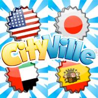 tampon-cityville-illimite