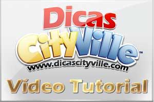 video-tutorial-dicas-cityville