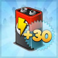 +30-de-energia-gratis-dicas-cityville