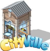 magasin-de-cigares-cityville