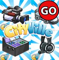 matériaux-tour-télévison-centre-urbain-cityvilel