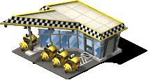 mun_taxi_dispatch_SW