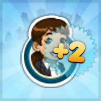 +2-equipe-bonus-dicas-cityville