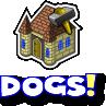 ENERGY_DOGS