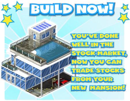 announce_buildableGrindableWk6