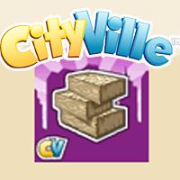 brique-blanche-gratuite-cityville