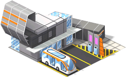 bus_mun_bus_station_SW_stage_2