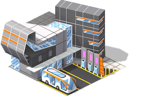 bus_mun_bus_station_SW_stage_4