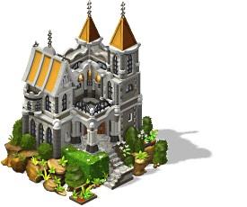 doff_res_domestic_castle_SE