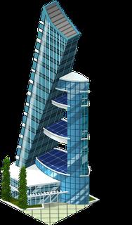dtwn_res_skyscraper_03_stage_6_SW