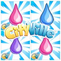 goutte-deau-cityville