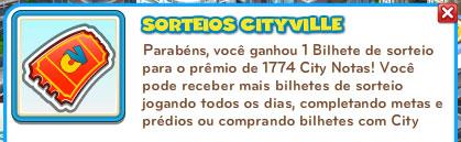 loteria-cityville