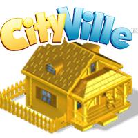maison-or-castleville
