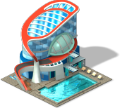mun_swim_school_SE