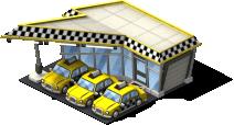 mun_taxi_dispatch_SW (1)
