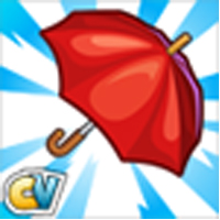 parapluie-rouge-cityville