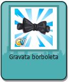 pedir-gravata-borboleta-dicas-cityville