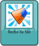 pedir-recibos-de-taxi-dicas-cityville