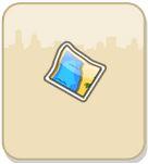 Fragmento do mapa dicas cityville