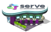 bus_serve_cyber_cafe_SW