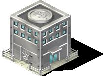 bus_vault_bank_SE