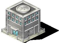bus_vault_bank_SW