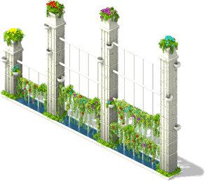 deco_hanginggarden_lv2_SW