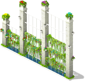 deco_hanginggarden_lv4_SW