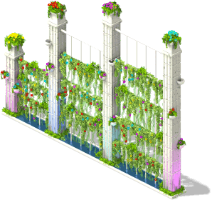 deco_hanginggarden_lv5_SW