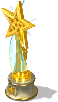 deco_star_trophy_SW